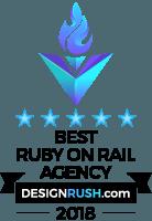 Best Ruby On Rails Agency