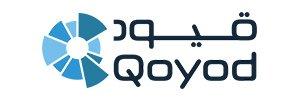 Qoyod